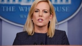 DHS Order Being Drafted to End Family Separation: Sources