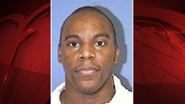 Man Who Killed Newlywed During Robbery Set to Die in Texas