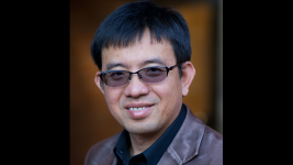 Psychology Professor Stabbed to Death at USC