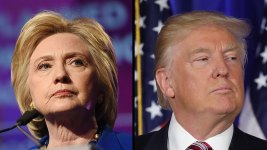 5 Things to Know About a Contested Election