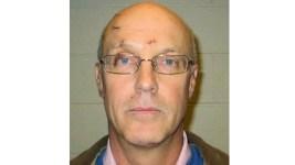 Ex-Fortune 500 Exec Faces Sentencing in Fatal Crash