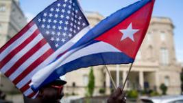 US Says 2 More American Victims Confirmed in Cuba Attacks
