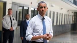 Obama to Restore College Grants for Some Prison Inmates