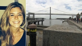 Family of San Francisco Pier Shooting Victim to File Lawsuit