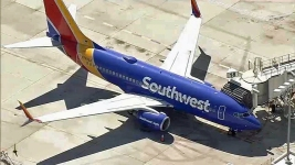 Southwest Flight Returns to Seattle After Human Heart Left Onboard
