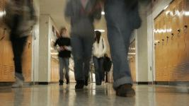 Lawmakers Want High Schools to Teach