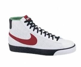 Nike Blazer Shoe