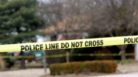 Two Teen Boys Set Trash Can on Fire at Elementary School: PD