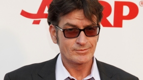 Charlie Sheen's Highs and Lows