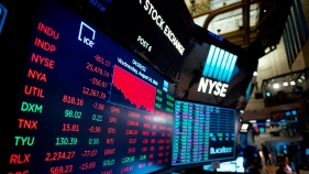 Economists Survey: 74% See US Recession by End of 2021