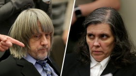 Calif. Couple Accused of Torturing 13 Children Face New Charges
