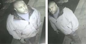 Most Recent Photos of Dorner Released