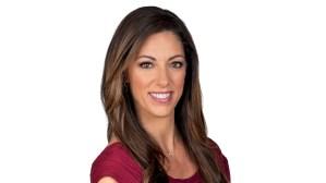 Brooke Landau