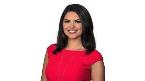 Melissa Adan