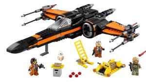 'Force Friday' Heralds 'Star Wars' Toy Bonanza