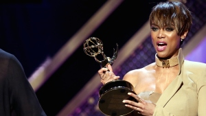 42nd Annual Daytime Emmys Awards Highlights