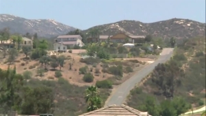 Poway Dumps 550K Water Out After It 'Goes Bad'