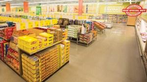 Grocer ALDI to Open New Store in Vista