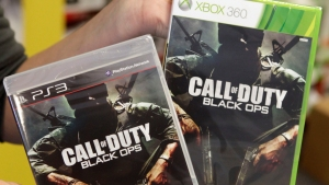 'Call of Duty' Fan Convention is Returning