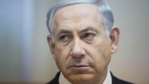 Rift Widens Over Netanyahu Speech to Congress