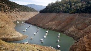 California Cities Show Biggest Water Savings Yet