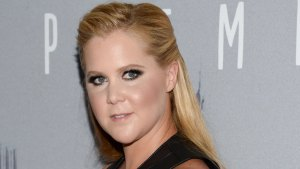 """Amy Schumer Thinks of Lafayette Shooting Victims """"Everyday"""""""