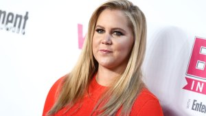 Amy Schumer Slammed for Beyonce Parody