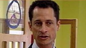 Anthony Weiner Enters Guilty Plea in Sexting Case