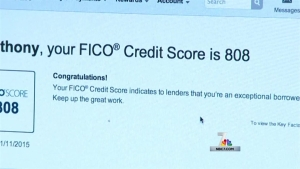 How to Pick The Right Credit Score Website