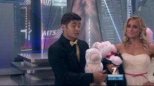 Bunny Ball Raises Money For Rady Children's Hospital
