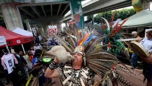 Chicano Park Named National Historic Landmark<br />