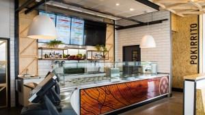Eater SD: New Local Restaurants