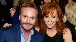Reba McEntire, Husband Announce Split