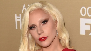 Lady Gaga 'Felt Alive' on 'American Horror Story'
