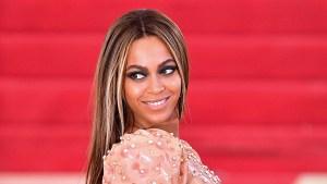 Beyonce Backs Watermelon Water