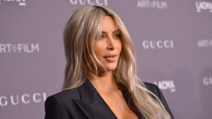 'It's So F---ed up': Kardashian Slams Tristan Thompson