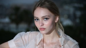 Johnny Depp's Daughter Defends Him Amid Abuse Allegations