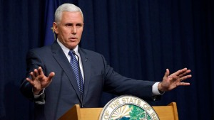 Indiana's Religious Freedom Law: Who Opposes, Favors