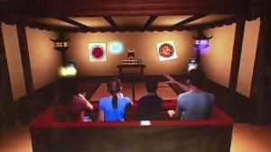 LEGOLAND Opens New Ninja-Themed Ride