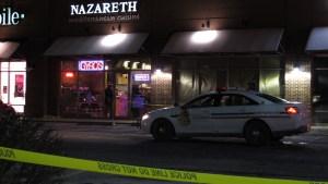 Ohio Machete Attacker Watched by FBI 4 Years Ago
