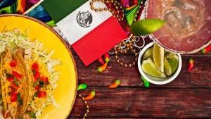Old Town's Cinco de Mayo Fiesta