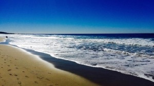2 San Diego Spots Named Among Top Beaches in US