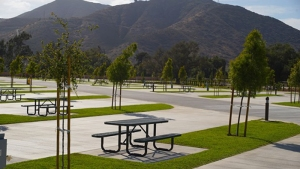 New RV Resort Opens Near Pala Casino