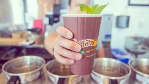 Eater SD: Philz Coffee Opening Soon in Encinitas<br />