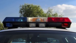 4 Calif. Students Arrested in High School Shooting Plot