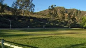 Poway Ranks in Top 20 of Places to Raise a Family