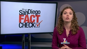 SD Fact Check: Economic Viability of Building a Stadium
