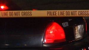 2 Robbed at in Point Loma Home Invasion