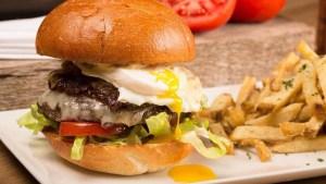 Foodie Fodder: Restaurant Week Returns