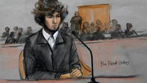What to Know About the Boston Bombing Trial
